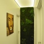 5_koridorius_gediminas_langvinis