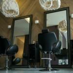 9-grozio-salonas