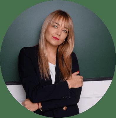 Kirpėja - Evelina